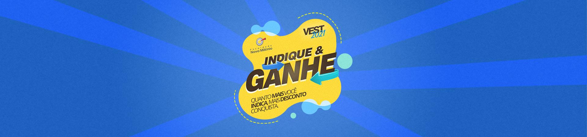 Indique_e_ganhe