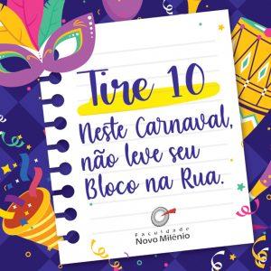 Carnaval_FNM_dicas