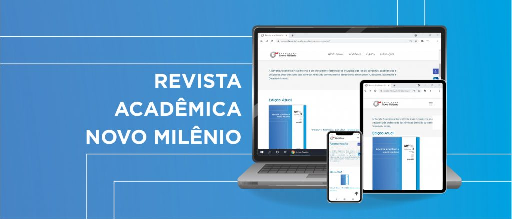 revista_academica_novo_milenio_numero_4_ano_2021_publicacao
