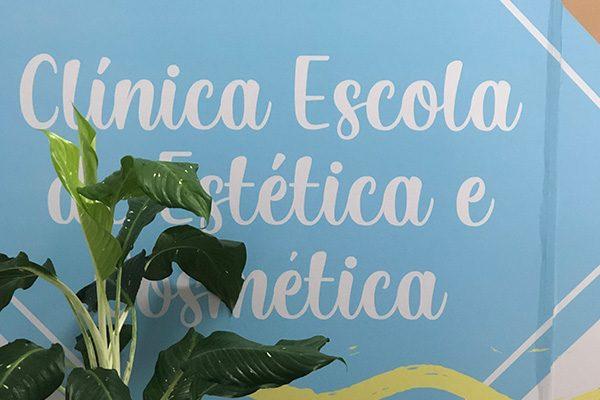 Clínica_Escola_de_Estetica_01