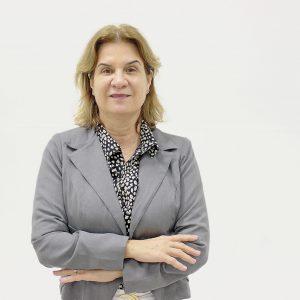 Odontologia-Maria Bernadete