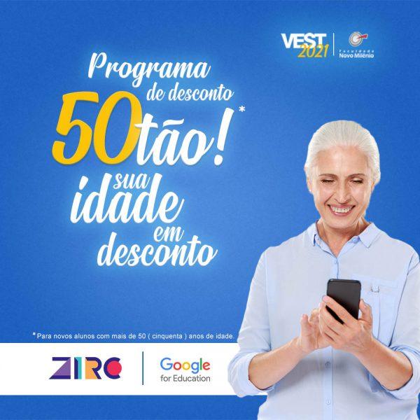 Vest_2021_Cinquentao