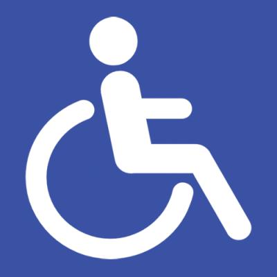 acessibilidade-na-hotelaria-6
