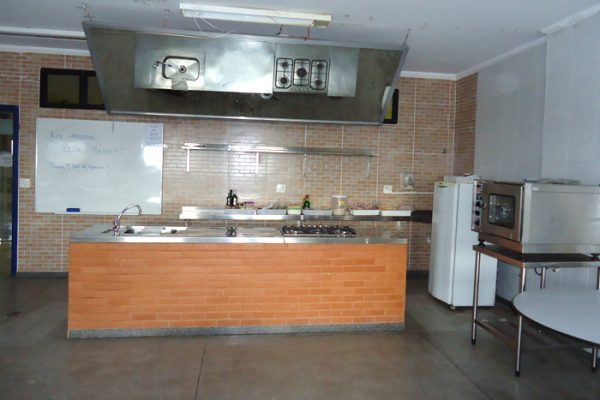 estrutura-gastronomia2