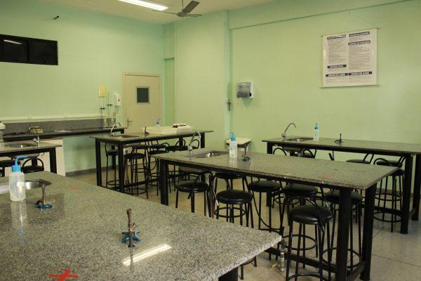 lab bioquimica 3